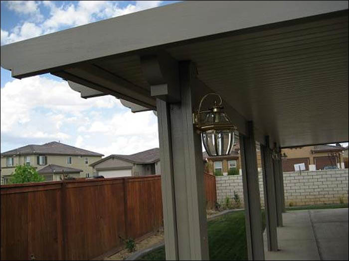 Products Patio Covers Amp Pergola Awning Salt Lake City Ut