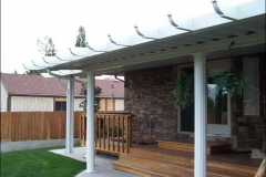 Sun Country Patio Covers Salt Lake City Utah