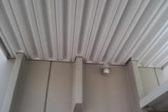 IMG_20120716_134146