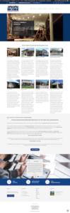 AA Home Improvement Company Salt Lake City Utah