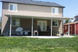 Salt Lake Utah Home Improvement Basic Cover